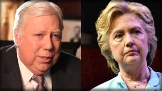 "Download ALERT: CLINTON INSIDER SAYS ""BIGGEST SCANDAL IN US HISTORY"" ABOUT TO BREAK Video"
