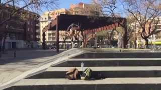 Download Barcelona Spots on Spots Video