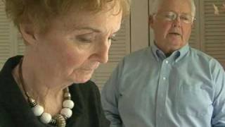 Download Alzheimer's Disease, The 36-Hour Day: The Beginning Video