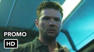 Download Shooter 3x06 Promo ″Lines Crossed″ (HD) Video