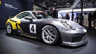 Download Top 10 Cars of the 2015 Los Angeles Auto Show Video