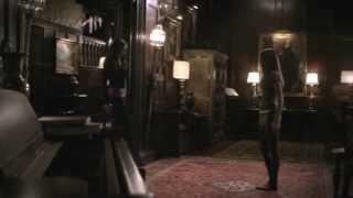 Download The Vampire Diaries - Radioactive Video