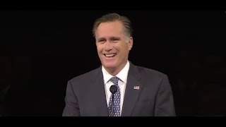 Download Life Lessons from the Front by Mitt Romney Video