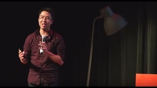 Download Confessions of a Hackathon Addict   Chris Chan   TEDxSFState Video