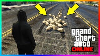 Download HOW TO MAKE THE MOST MONEY POSSIBLE IN GTA ONLINE! (FOR 5 DAYS ONLY) Video
