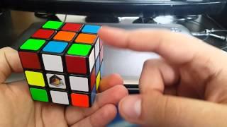 Download 3x3 örnek çözümler Video