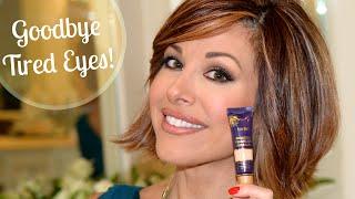 Download My Favorite Under-Eye Concealer Tips Video