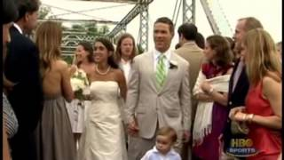 Download The Steve Gleason Story - 2013 ALS Evening of Hope Video