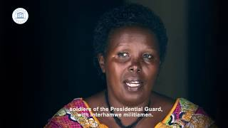 Download IMMACULEE MUKANDOLI 家庭妇女 Video