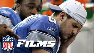 Download How the Detroit Lions Franchise Became Cursed for 50 Years... And Counting | NFL Films Presents Video