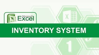 C# Tutorial for Inventory Management System with c# code (POS) Part