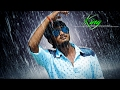 Download HOW TO MAKE RAIN EFFECT | PICSART RAIN EFFECT MANIPULATION Video