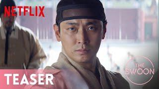 Download Kingdom Season 2 | Official Teaser | Netflix [ENG SUB] Video