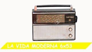 Download La Vida Moderna | 6x53 | ; Video