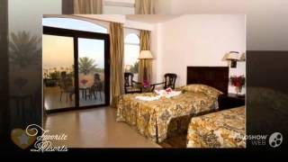 Download Elphistone Resort Marsa Alam - Egypt, Abu Dabab Video