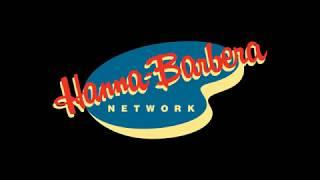 Download Hanna-Barbera Network Video