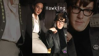 Download Hawking (2004) Video