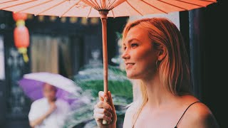 Download 24 Hours in Hangzhou, China | Travel Guide | Karlie Kloss Video