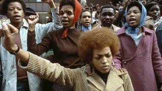 Download Drug War Devised to Target Blacks, Leftists: Nixon Adviser Video