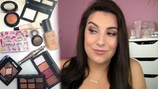 Download Surprising High-End Makeup: GOOD & BAD Video