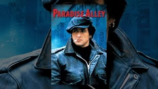 Download Paradise Alley Video