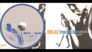 Download Mod Jazz from Blue Note: A Compilation for Cool Struttin' [reloaded] Video