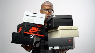 Download #ReleaseDate: A Guide To The BEST SNEAKERS Dropping This Weekend Video