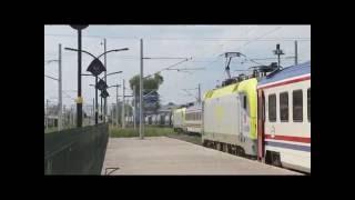 Download tcdd Ada Ekspresi 2016- Pendik-Arifiye Video