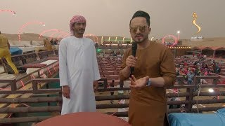 Download چـــکــر خپرونه ـ په دوبۍ کې ـ Chakar Entertainment Program In Dubai City Of Shamshad Tv Video
