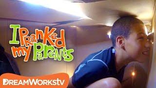 Download Surprise Delivery Prank | I PRANKED MY PARENTS on Go90 Video