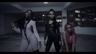 Download DJ Khaled - Wild Thoughts ft. Rihanna, Bryson Tiller - Cover by GLAMOUR Video