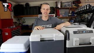 Download Cooler vs. Chiller vs. Frig - Which One is Better? Video