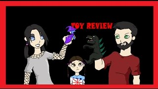 Download Toy Reviews - MONETIZE YOUR CHILDREN! Video