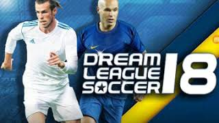Download How to change kits and logo in dream league soccer 2018..very easy Video