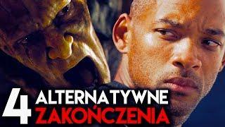Download 4 alternatywne zakończenia FILMÓW! Video
