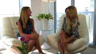 Download Camila entrevista a Maite Delgado - #asilovecamila Video