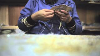 Download The Artisans of Morocco Video