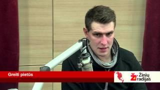 Download ″Greiti pietūs″: Algis Ramanauskas ir Mantas Stonkus /2015-10-29/greiti-pietus Video