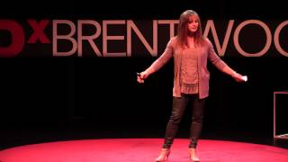 Download Equine facilitated leadership | Michelle Atterby | TEDxBrentwoodCollegeSchool Video