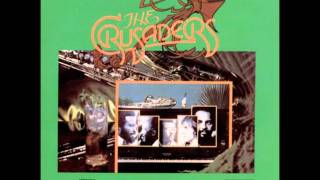 Download Crusaders Lillies of the Nile Video