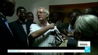 Download Itohoza ryagizwe na RPA ku bwicanyi bwakorewe ababikira 3( Italie) mu Kamenge Video