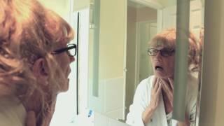 Download Dementia Awareness Short Film Video