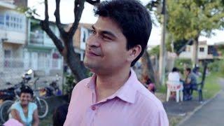 Download Meet CNN Hero Jeison Aristizábal Video