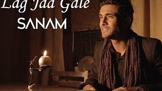 Download Lag Jaa Gale (Acoustic) | Sanam Video