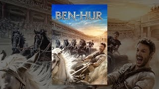 Download Ben-Hur Video