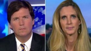 Download Will Ann Coulter show up at Berkeley anyway? Video