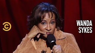 Download Why You Should Invest in Weed - Wanda Sykes Video