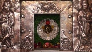 Download Shri Kshetra Nrusinhawadi - (Narsobachi Wadi)...MAHARASTRA Video