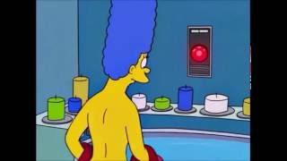 Download La ultracasa de los Simpson (Parte 1/3) Video