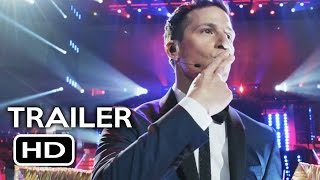 Download Popstar: Never Stop Never Stopping Official Trailer #1 (2016) Andy Samberg Comedy Movie HD Video